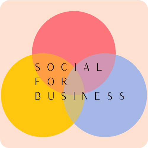 Social for Business